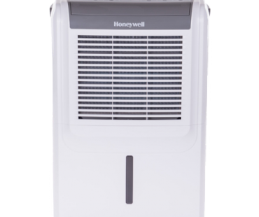 Honeywell, 70-Pint Dehumidifier