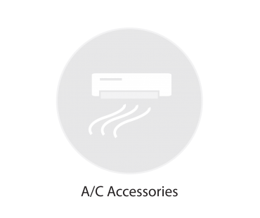 AC Accessories
