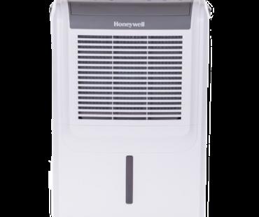 Honeywell, 70-Pint Dehumidifier
